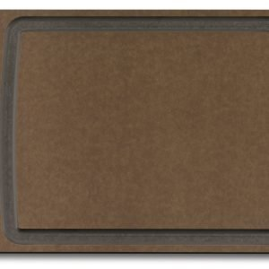 Victorinox Allrounder Leikkuulauta Puu Ruskea 36.8x28.6 Cm