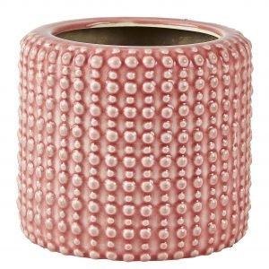Villa Collection Ruukku Vaaleanpunainen 16 Cm