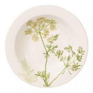 Villeroy & Boch Althea Nova Sallad dish 20cm