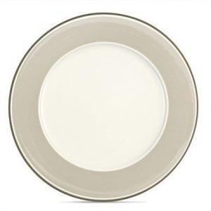 Villeroy & Boch Anmut My Colour Sav.Cream Lautanen 30cm