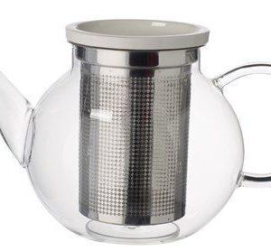 Villeroy & Boch Artesano Hot Beverages Teekannu M