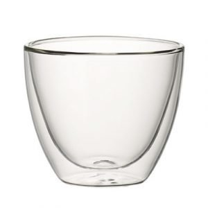 Villeroy & Boch Artesano Hot Beverages Tumbler 0