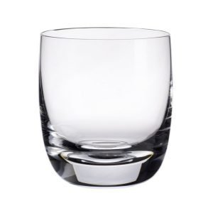 Villeroy & Boch Blended Scotch Tumbler No. 1 87 Mm