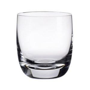 Villeroy & Boch Blended Scotch Tumbler No. 1 87 Mm