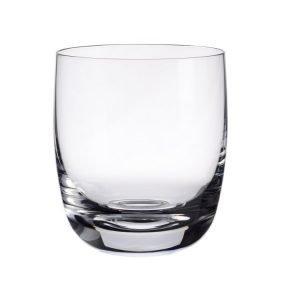 Villeroy & Boch Blended Scotch Tumbler No. 2 98 Mm