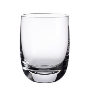 Villeroy & Boch Blended Scotch Tumbler No. 3 115 Mm