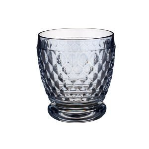 Villeroy & Boch Boston Coloured Tumbler Sininen 100 Mm