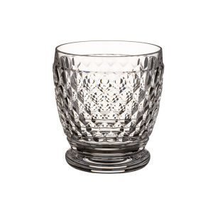 Villeroy & Boch Boston Tumbler 100 Mm
