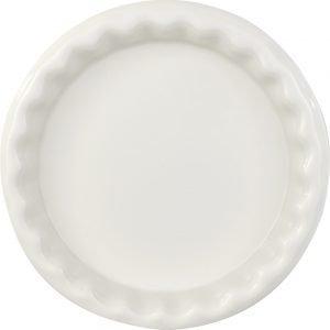 Villeroy & Boch Clever Baking Piirakkavuoka Valkoinen 31x31x4