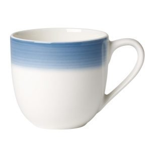 Villeroy & Boch Colourful Life Espressokuppi Winter Sky 10 Cl