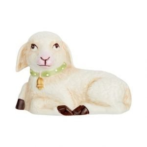 Villeroy & Boch Easter Decor Koriste