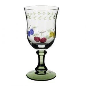 Villeroy & Boch French Garden Accessories Vesilasi 4-Pakkaus