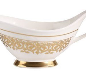 Villeroy & Boch Golden Oasis Kastikekannun vati 0