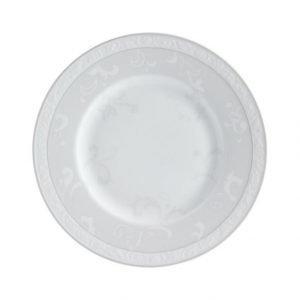 Villeroy & Boch Gray Pearl Salaattilautanen 22 mm