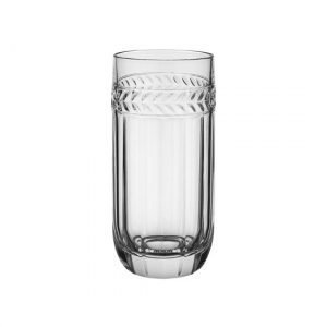 Villeroy & Boch Miss Desiree Tumbler 145 Mm