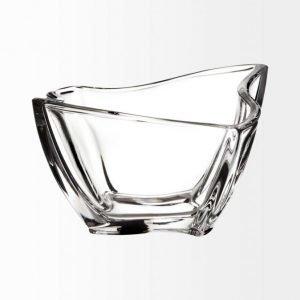 Villeroy & Boch New Wave Annoskulho Kristallia 8 mm