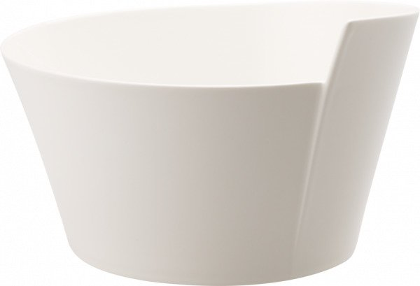 Villeroy & Boch Newwave Keittoastia Valkoinen 3 L