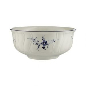 Villeroy & Boch Old Luxembourg Annoskulho 13 mm