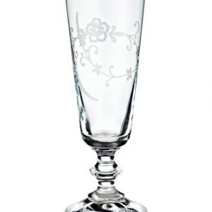 Villeroy & Boch Old Luxembourg Kuohuviinilasi 174 mm
