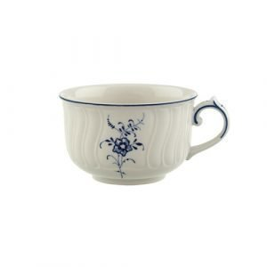 Villeroy & Boch Old Luxembourg Teekuppi 0