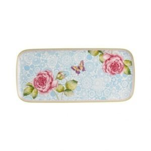 Villeroy & Boch Rose Cottage Astiasto