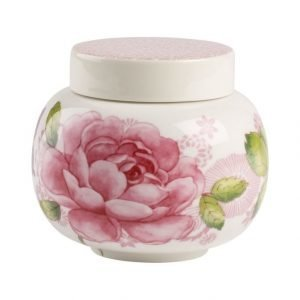 Villeroy & Boch Rose Cottage Sokerikko 0