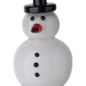 Villeroy & Boch Seasonals Christmas Lasikoriste