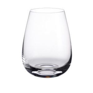 Villeroy & Boch Single Malt Highlands Whisky Tumbler 116 Mm