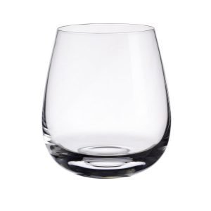 Villeroy & Boch Single Malt Islands Whisky Tumbler 100 Mm