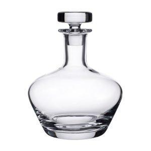 Villeroy & Boch Whisky Carafe No. 3 1