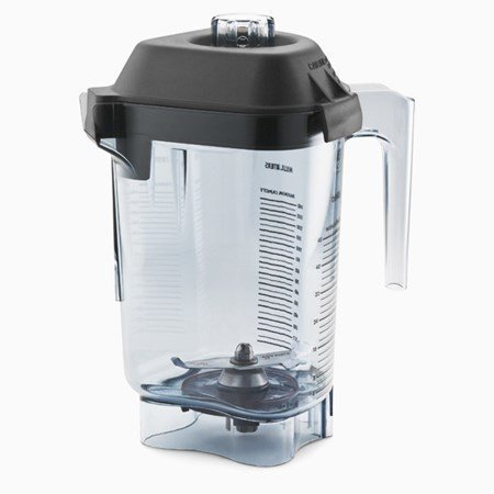 Vitamix Advance Kannu 2 L