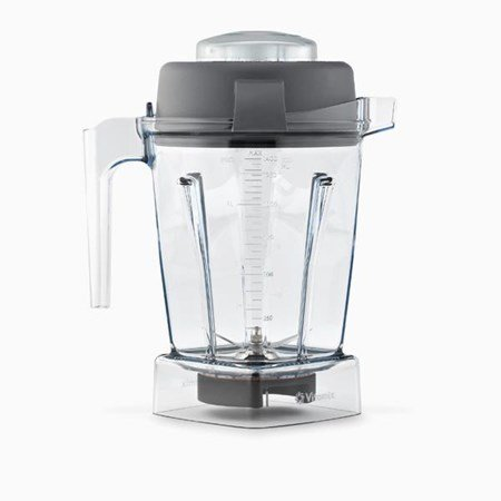Vitamix Advance Kannu 2L