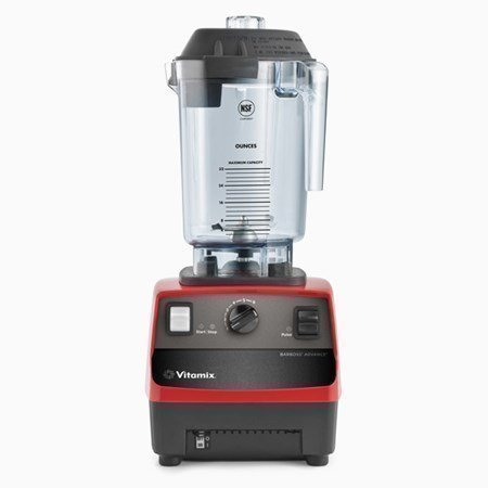 Vitamix BarBoss® Advance