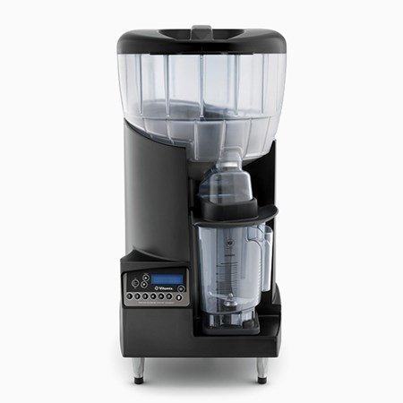 Vitamix Portion Blending System® Advance Tehosekoitin