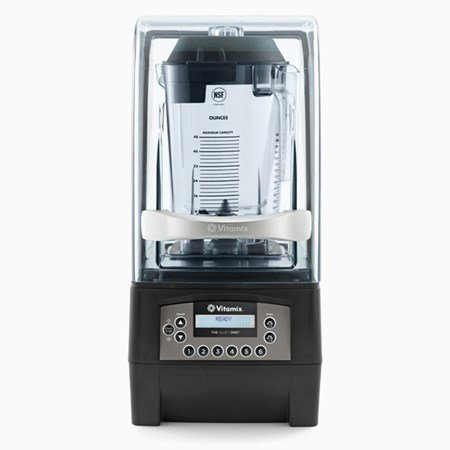 Vitamix The Quiet One™