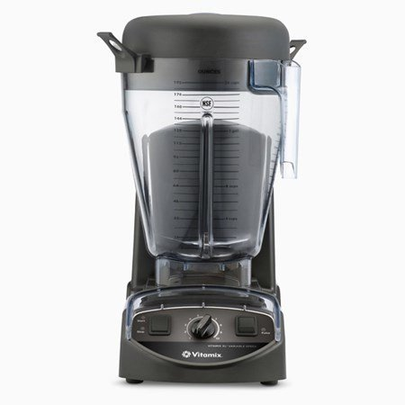 Vitamix Vita-Mix® XL