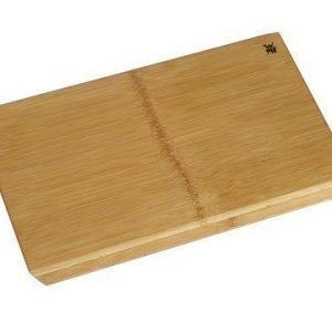 WMF Leikkuulauta 38x26 cm bambua