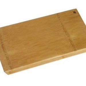 WMF Leikkuulauta bambupuuta 45x28 cm