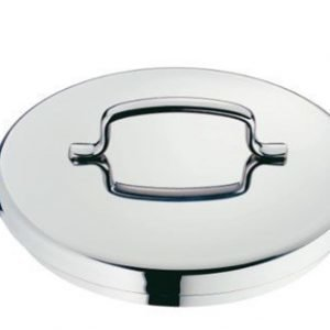 WMF Mini Cook Kansi teräs Ø 14 cm