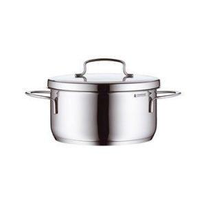 WMF Mini Cook Matala pata kannellinen terästä 1