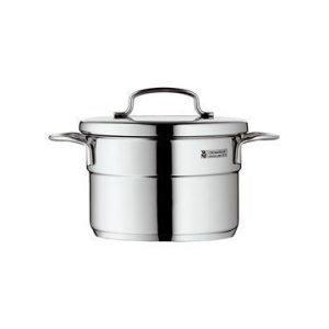 WMF Mini Cook Pata 1