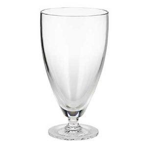 Waterford Clear Light Jalallinen Long Drink Lasi Kirkas 65 Cl