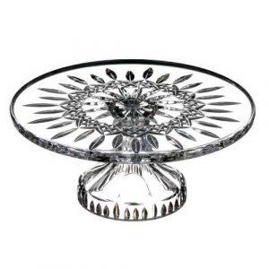 Waterford Lismore Table Companions Kakkuvati Jalalla