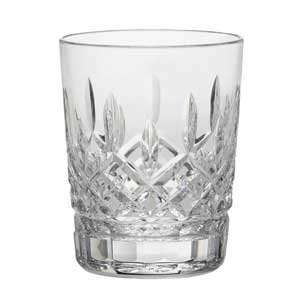 Waterford Lismore Tumbler Lasi Of Kirkas 35 Cl