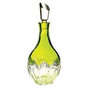 Waterford Mixology Neon Karahvi Lime