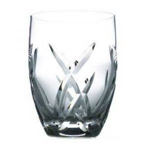 Waterford Signature Tumbler Lasi Kirkas