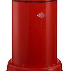 Wesco Baseboy Punainen 15 L