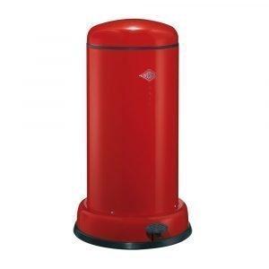 Wesco Baseboy Punainen 20 L