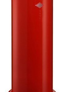 Wesco Big Baseboy punainen 30 L