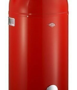 Wesco Kickmaster punainen 33 L
